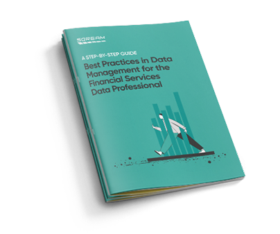 More Data & Faster Insights for Better Decision Making: SQream Offers Financial Services Professionals Free Guide for Best Practices in Data Management