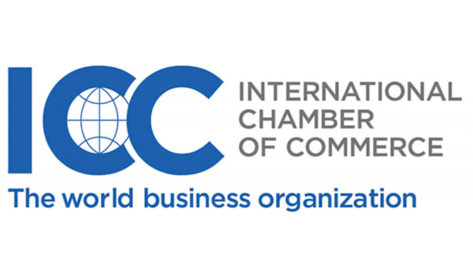 ICC Global Survey on Trade Finance confirms industry optimism