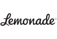 Lemonade Insurance Company Image