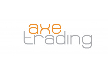 AxeTrading and Mosaic Smart Data Collaborate to Unlock...