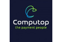 Computop and Limonetik announce a partnership to help...