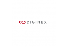 Diginex launches EQUOS.io becoming the first digital...