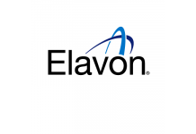 Elavon with Opayo helps SMEs reopen with new payment...
