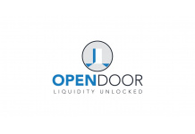 OpenDoor Launches Anonymous Trading Venue for On the...