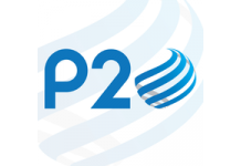 P20 publishes its latest report, Payments in a Post-...
