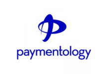UK fintech Paymentology announces new partnership with...