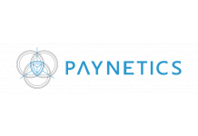 Paynetics and phyre launch Digital First Mastercard...