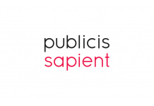 Inaugural Publicis Sapient report finds at-home...