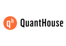 QuantHouse to provide TSL machine learning...