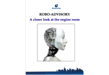ROBO-ADVISORY: A Closer Look at the Engine Room
