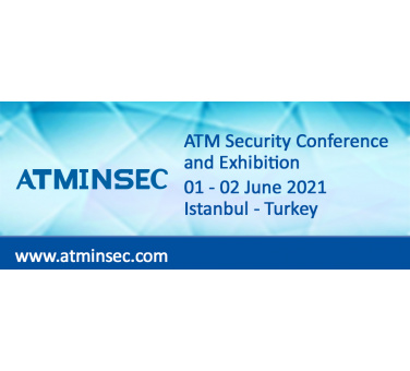ATMINSEC ATM Security Conference And Exhibition Image