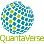 QuantaVerse Expands Capabilities of AI-Powered Financial Crime Platform with New Enhancements