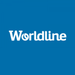 Worldline's e-Payments Challenge presents winners and smart new solutions to solve the payment challenges of tomorrow