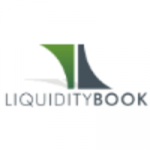 LiquidityBook Adds to EMEA Client Service Team with Two New Hires