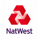 Mettle by NatWest offers FreeAgent free of charge