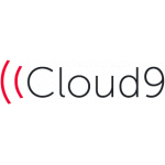 Cloud9 Partners with Business Systems (UK) Ltd for Compliant Voice Recording