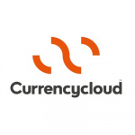 Currencycloud Partners with Visa to Drive New Cross-Border and Travel Payment Experiences