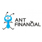 Ant Financial unveils SaaS version of its database solution OceanBase