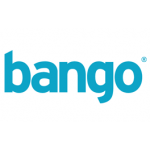 Bango Extends Carrier Billing for Amazon Customers in Japan