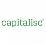 Capitalise.com launches CBILS application platform to help give businesses confidence in times of uncertainty