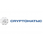 Cryptomathic chosen by Eurocert for Remote Qualified Electronic Signatures