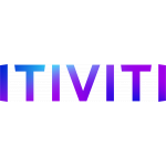 Itiviti and Gemini to offer NYFIX connectivity for cryptocurrency customers