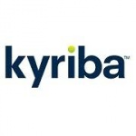 Kyriba Partners with WorldFirst