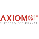 Leading French banking group engages AxiomSL's comprehensive Global Shareholding Disclosure (GSD) solution