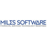 Miles Software Enters Into Strategic Partnership With State Bank of Mauritius Group to Launch MoneyWare Across the Bank and the NBFC
