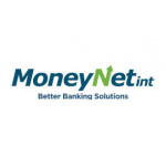 Moneynetint and Ripple Presents: International Money Transfer Without an Intermediary Bank Involvement
