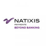 Natixis adds Apple Pay to Apetiz
