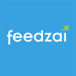 Varo Money Selects Feedzai For Enterprise Fraud Prevention, Preparing For Continued Rapid Scale
