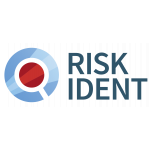 RISK IDENT crowned back-to-back FinTech Breakthrough Awards champion