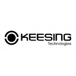 CICC and Keesing Technologies partner to prevent identity fraud in Caribbean region