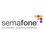 Semafone bolsters security with new PCI DSS certification for Cardprotect Relay+