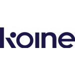 Digital Asset Custodian Koine Secures FCA EMI Authorisation