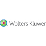 Wolters Kluwer Wins Major Accolades for SaaS Regulatory Reporting Solution and Regulatory Engine Upgrade